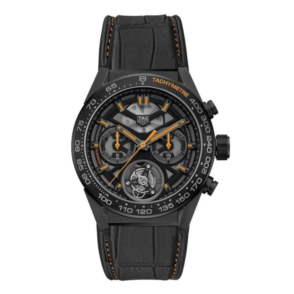 Disfruta de tu tiempo en Tulum, relojes para disfrutar...