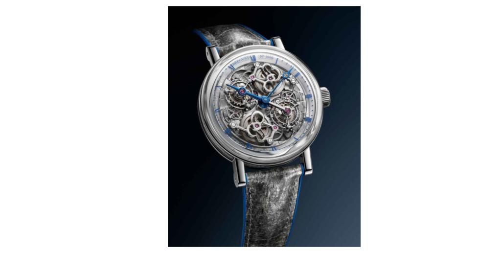 Breguet-Classique-Double-Tourbillon-5345-Quai-de-l-Horloge-17