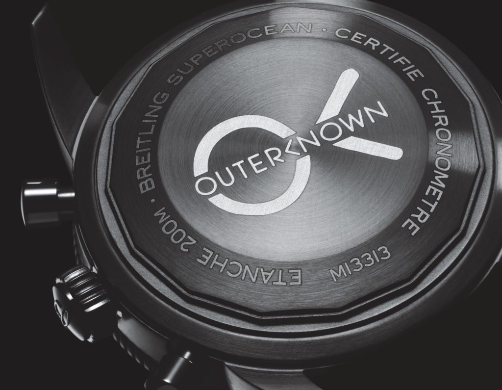 Breitling-Superocean-Heritage-II-Chronograph-44-Outerknown-3