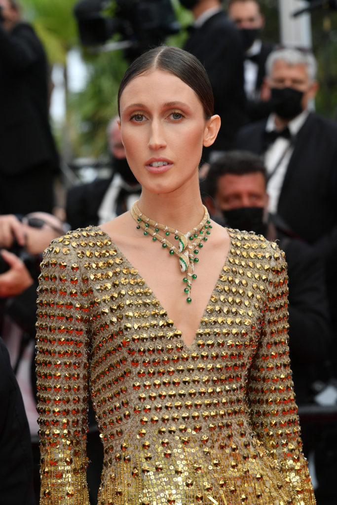 Bvlgari-ANNA-CLEVELAND-CANNES-2021--scaled.