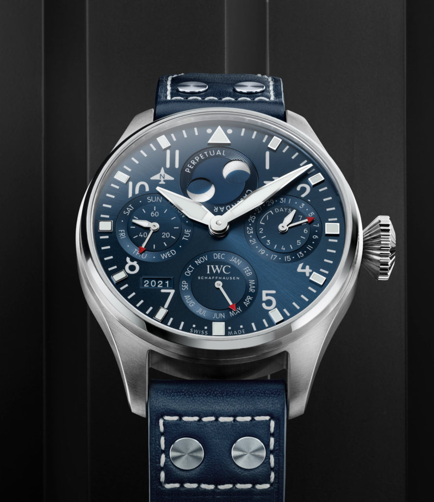 IWC-Big-Pilots-Watch-Perpetual-Calendar-3
