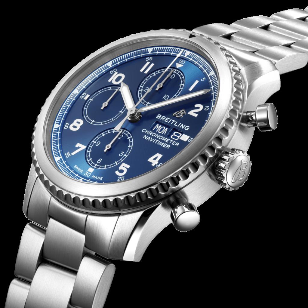 breitling-navitimer-8-chronograph-43-three-quarter
