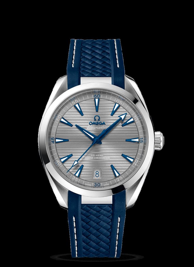 omega-seamaster-aqua-terra-150m