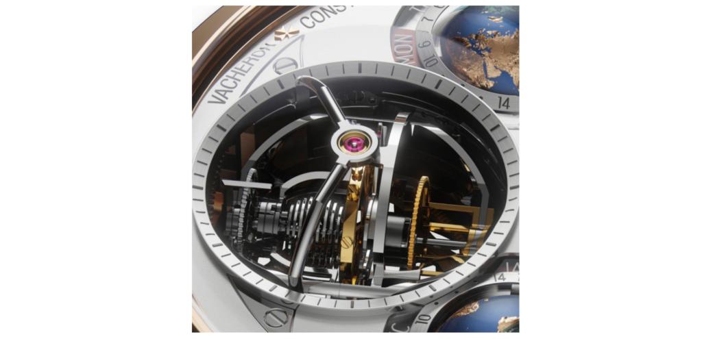 vac-les-cabinotiers-planetaria-9820c-000r-b707-close-up-tourbillon-6