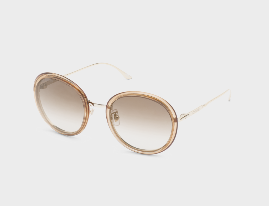 Longines-gafas-5