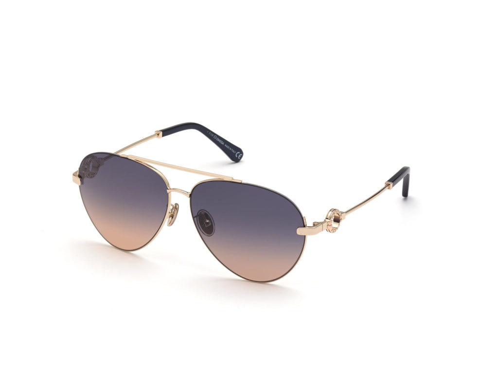 New-Summer-Styles-In-the-OMEGA-Sunglasses-Collection-5