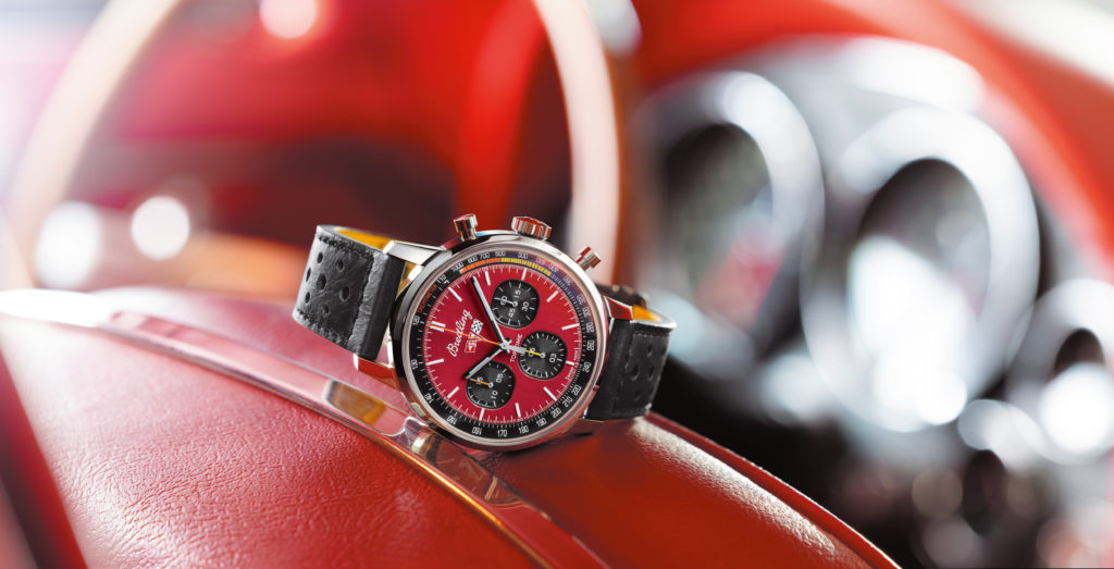 Breitling Top Time Chevrolet Corvette_Ref. A25310241K1X1_RGB