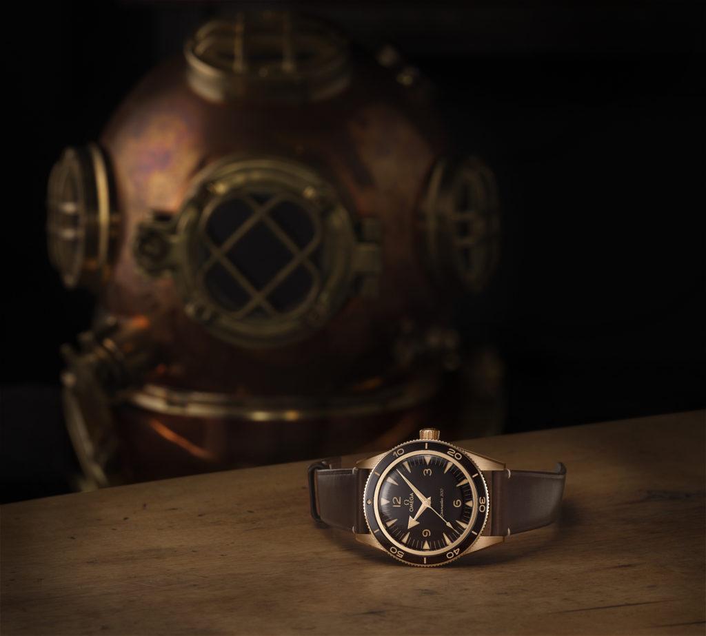 Omega-Seamaster-300-Bronze-Gold-1-1