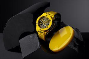big-bang-unico-yellow-magic-42-mm-LF1