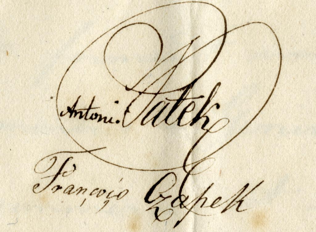 FOTO 1-1839 signatures