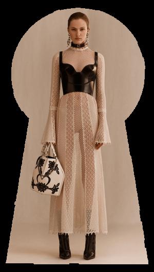 dresscode 3