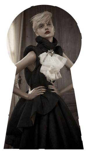 dresscode 4