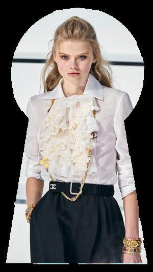 dresscode 6