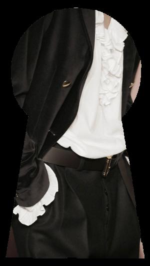dresscode victoriano hombre5